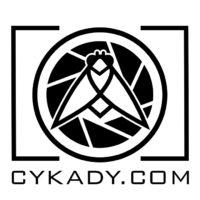 Cykady.com