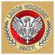 Legionwschodni.pl