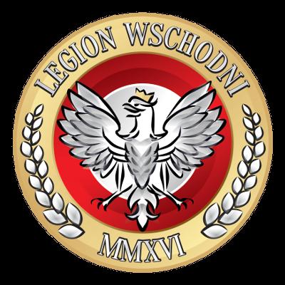 logo_png_RGB