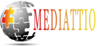 Mediattio