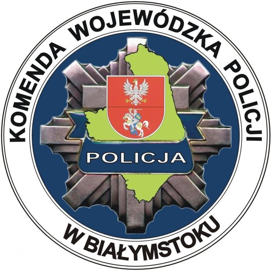 KWP Białystok