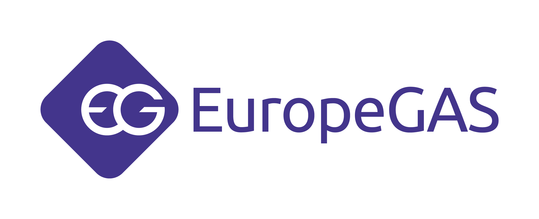 EuropeGAS.com