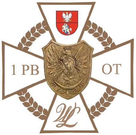 1.PBOT