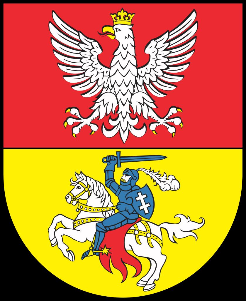 PowiatBiałostocki.Pl
